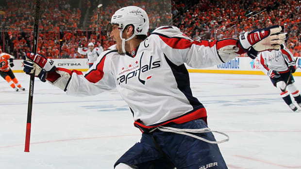 nhl-three-stars-alex-ovechkin-capitals-record-nhl-960.jpg