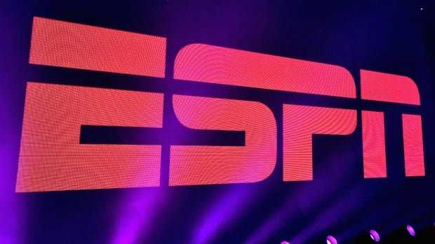 Media Circus: The Best of ESPN's 30 For 30--IMAGE