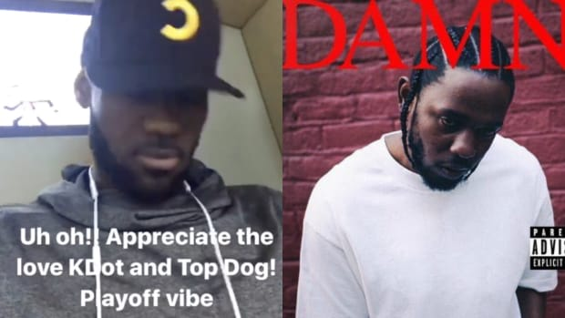 lebron-james-kendrick-lamar-album-damn-preview-video.jpg