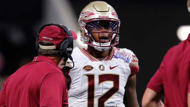 deondre-francois-injury-florida-state-alabama.jpg