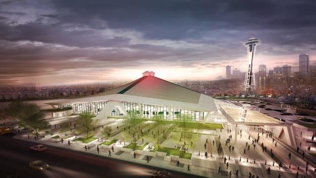 seattle-key-arena-renovation-nhl-nba-expansion-franchise.jpg