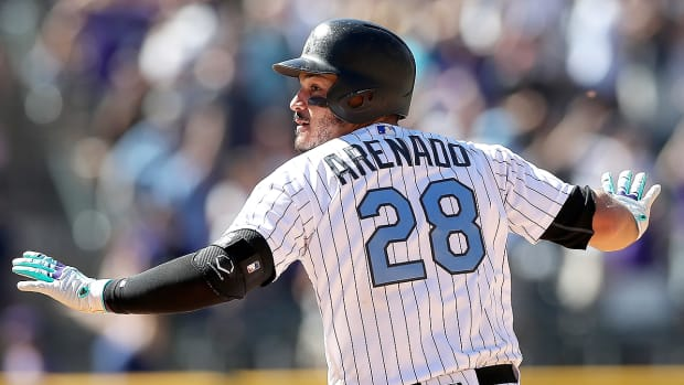 rockies-nolan-arenado-the-30.jpg