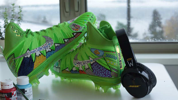 my-cleats-my-cause-photos-week-13-nfl.jpg