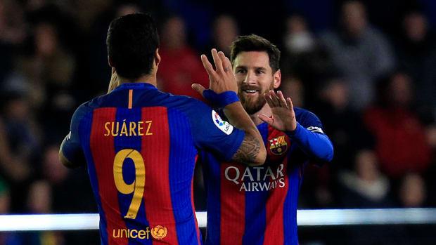 lionel-messi-barcelona-villareal-goal-video.jpg