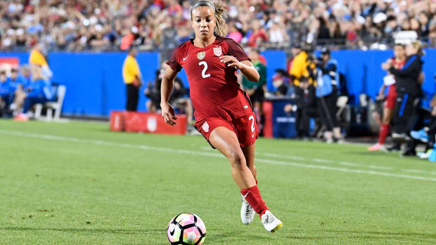 mallory-pugh-washington-spirit.jpg