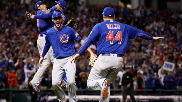 cubs-world-series-odds.jpg