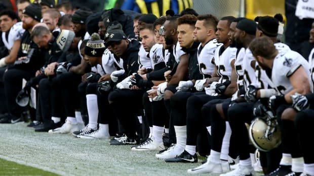 saints-sued-over-protests.jpg