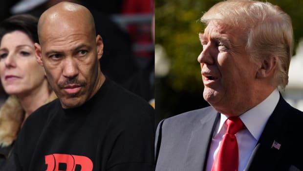 lavar-ball-donald-trump-war-twitter.jpg