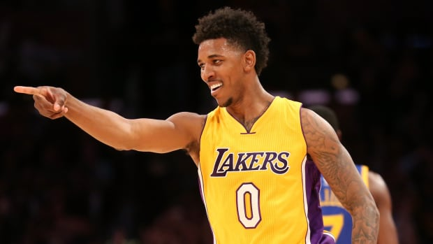 nick-young-free-agent-contract-warriors.jpg