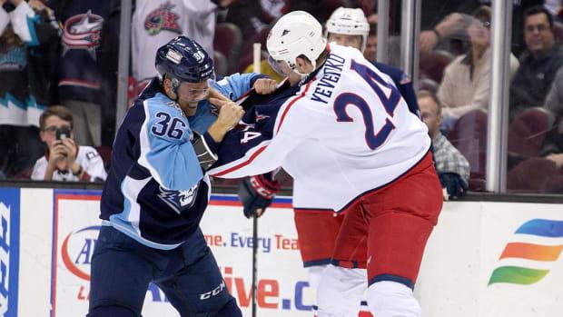 hockey-fight-ahl-1300.jpg