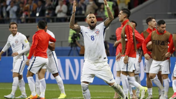 chile-confederations-cup-penalties.jpg