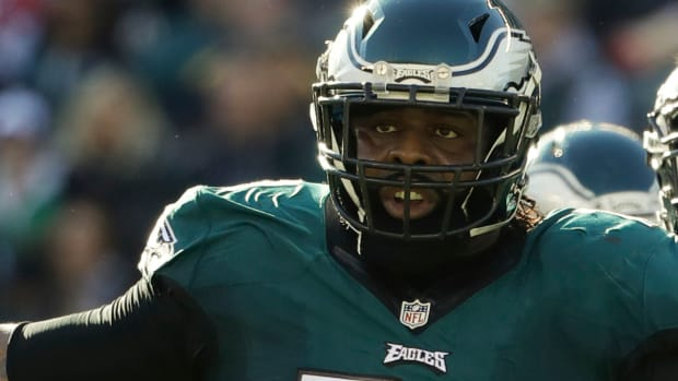 eagles-jason-peters-contract.jpg