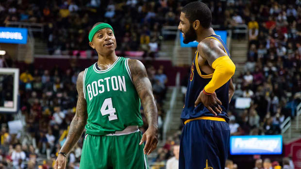 isaiah-thomas-hip-kyrie-irving-trade.jpg