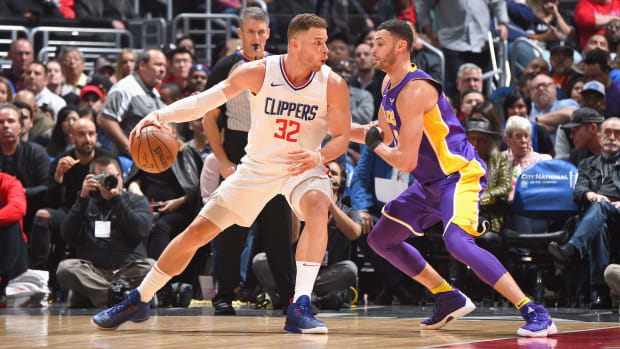 blake_griffin_clippers._.jpg