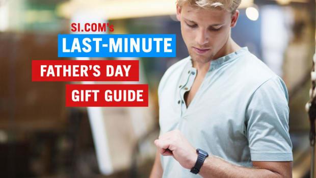 si-gift-guide-last-minute.jpg