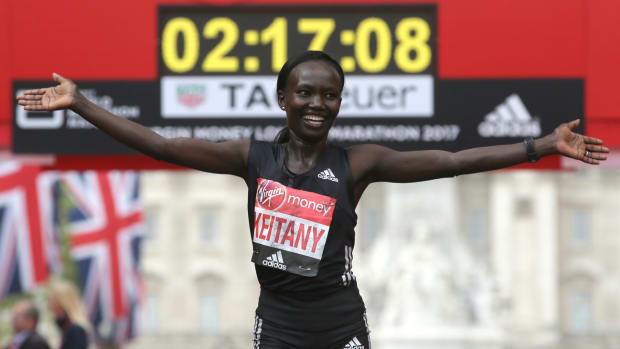 mary-keitany-world-record.jpg