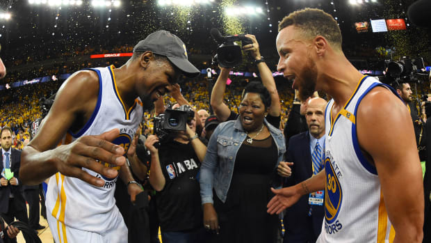 warriors-free-agents-durant-curry.jpg