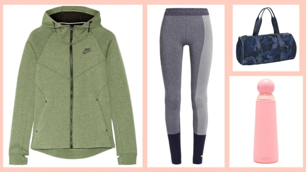 mothersday-instyle-syn-sports-gifts.jpg