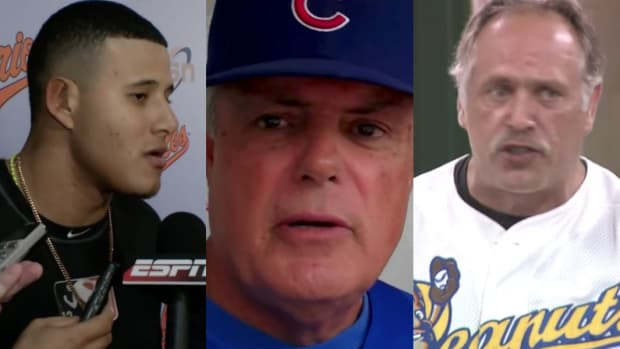 best-baseball-rants-manny-machado-lou-pinella-wally-backman.jpg