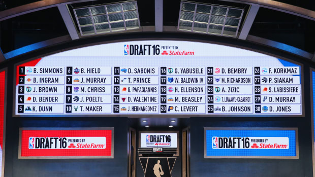 when-is-the-nba-draft.jpg
