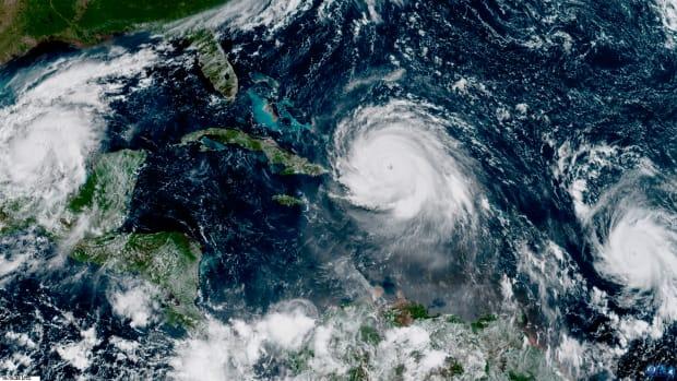 florida-state-louisiana-monroe-cancelled.jpg