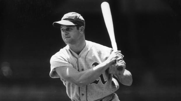 jimmie-foxx-hulton-archive-getty2.jpg