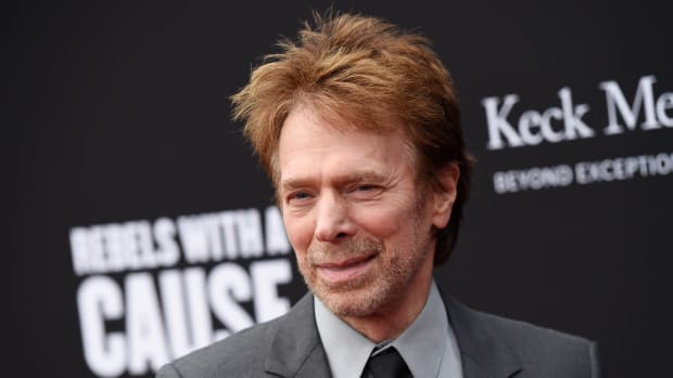sports-illustrated-jerry-bruckheimer-tv.jpg