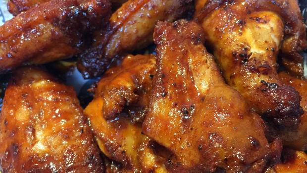 mercedes-benz-chicken-wings.jpg