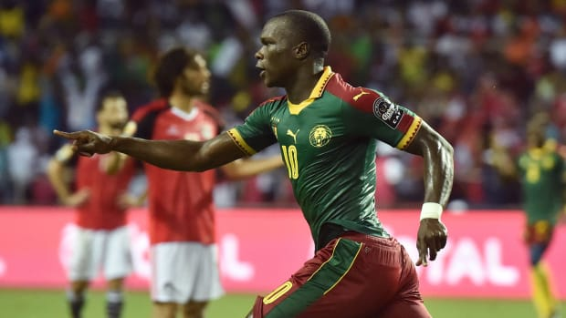 africa-cup-nations.jpg