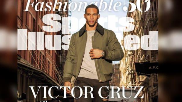 victor-cruz-si-fashionable50-cover.jpg