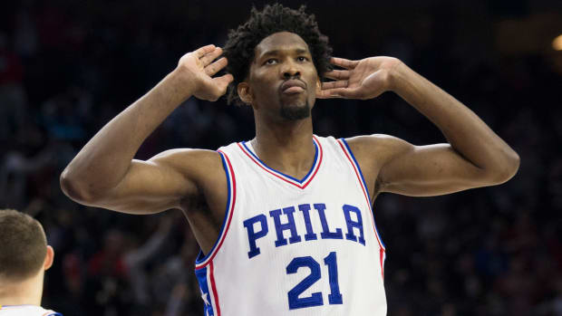 joel-embiid-76ers-contract-extension.jpg