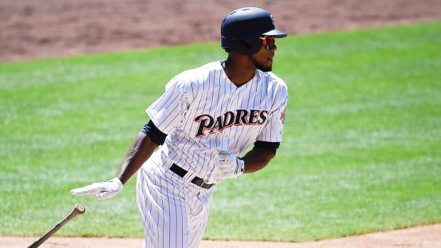 the-30-franchy-cordero-padres.jpg