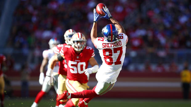 sterling-shepard-five-facts-to-know-dfs-week-11.jpg