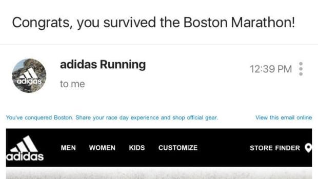 adidas-boston-marathon-email.jpg