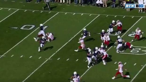 saquon-barkley-return-touchdown.jpg