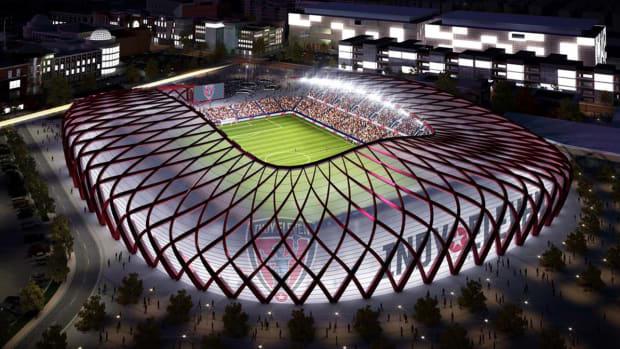 indy-eleven-stadium-rendering.jpg