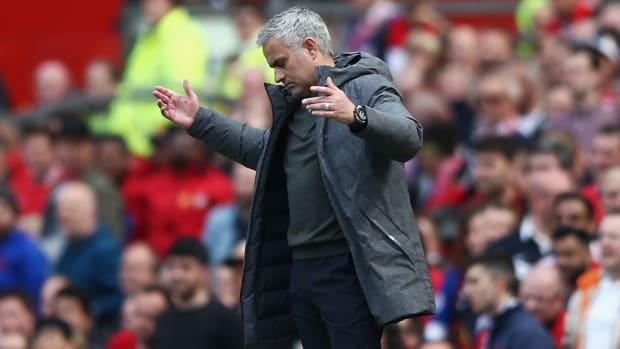 mourinho-uel-preview-semifinals.jpg