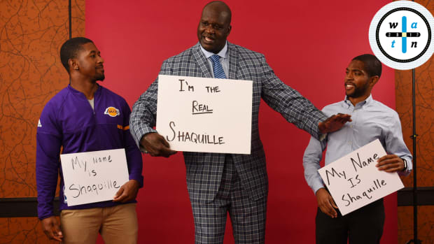 shaq-shaquille-oneal-baby-name-popularity-kids-where-are-they-now.jpg