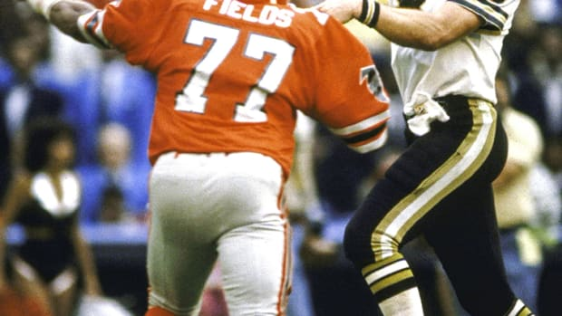 SI_Vault_New_Orleans_Saints_00001.JPG