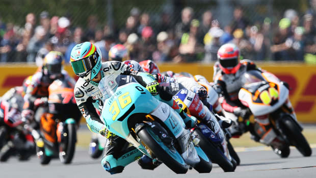 french-moto3-grand-prix-crash.jpg