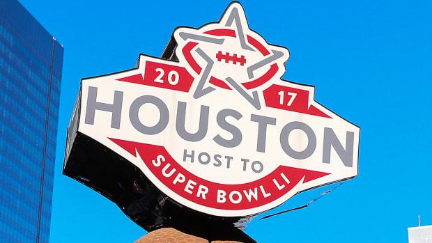 super-bowl-51-taxes-houston.jpg