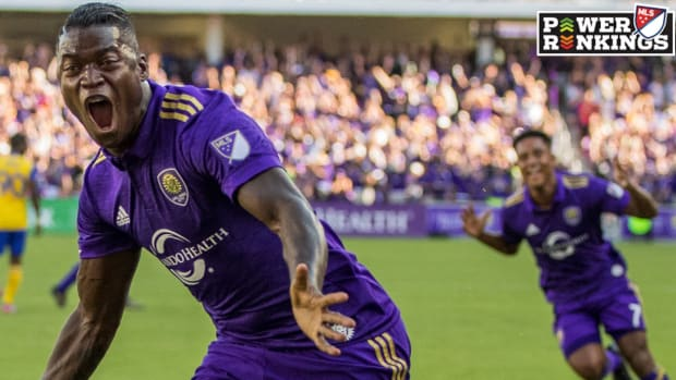 orlando-city-power-rankings-mls.jpg