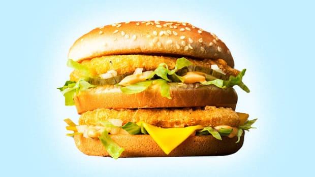 chicken-big-mac.jpg