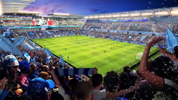 san-diego-stadium-rendering.jpg