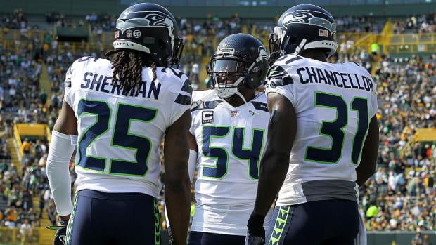 richard-sherman-kam-chancellor-seattle-seahawks-defense-injuries.jpg