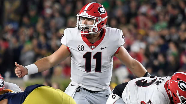 jake-fromm-georgia-sec-east.jpg