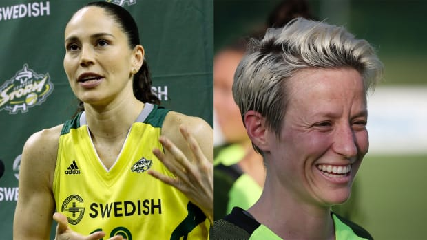 sue-bird-megan-rapinoe-dating.jpg