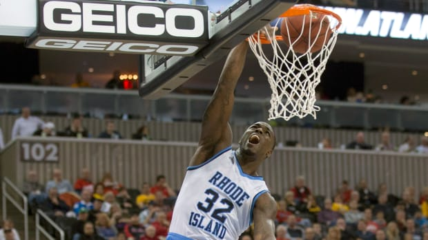jared-terrell-rhode-island-basketball-march-madness-cinderella-rankings.jpg