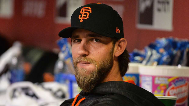 madison-bumgarner-injury-dirt-bike-giants.jpg