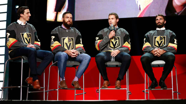 vegas-golden-knights-start-new-feelings-nhl-1300.jpg